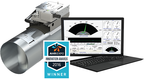 AVC Insight Software System