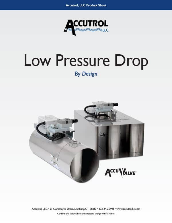 AccuValve-Low-Pressure-Drop