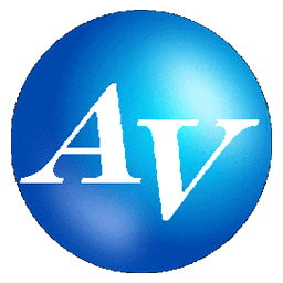 AccuValve AVC5000 Software
